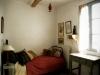 room_1a-800