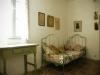 room_1b-800