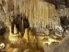 grotte-de-clamouse-1