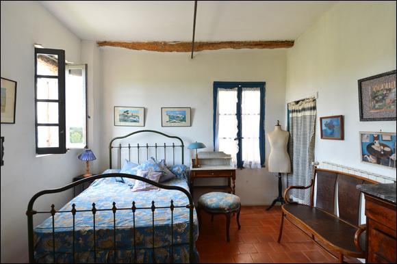 chambre_bleue