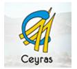 ceyras-001