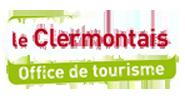clermontais-001