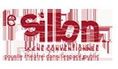 sillon-001